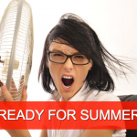 ac repair, ac repair service, air conditioning