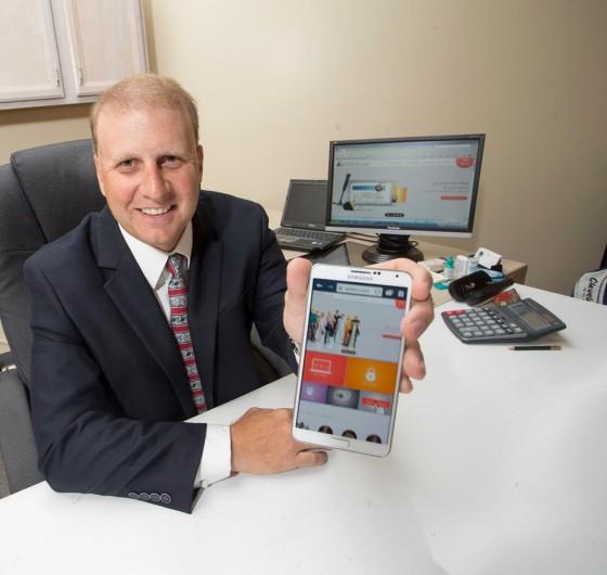 Bid On Work in the Phoenix Business Journal